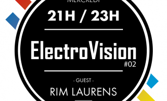 ElectroVision #2