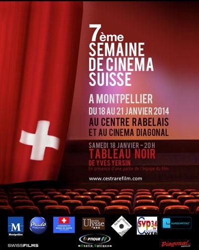7-semaine-cinema-suisse