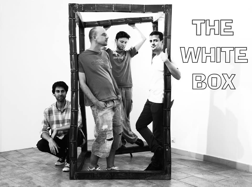 White Box dans l'Alternative