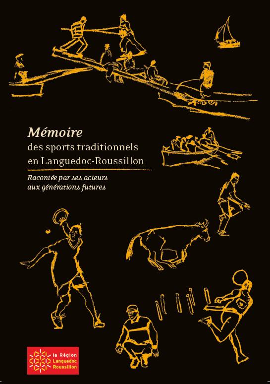 Sports trads