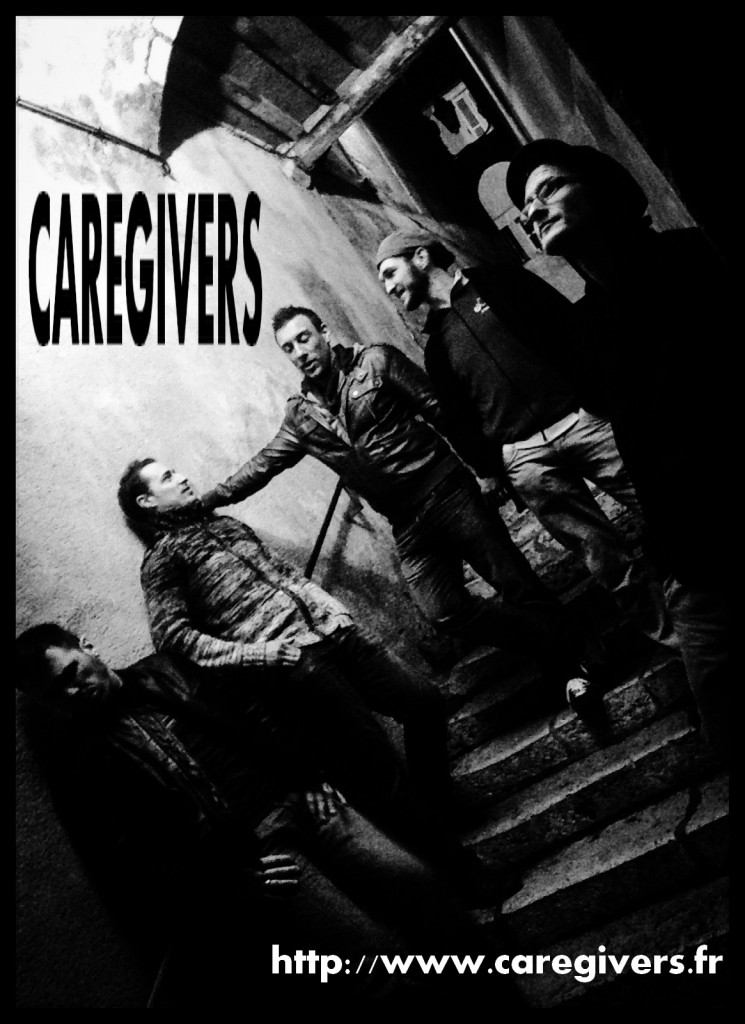 caregivers.fr