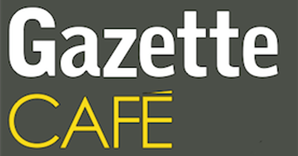 LOGO BASSE DEF - GAZETTE CAFE
