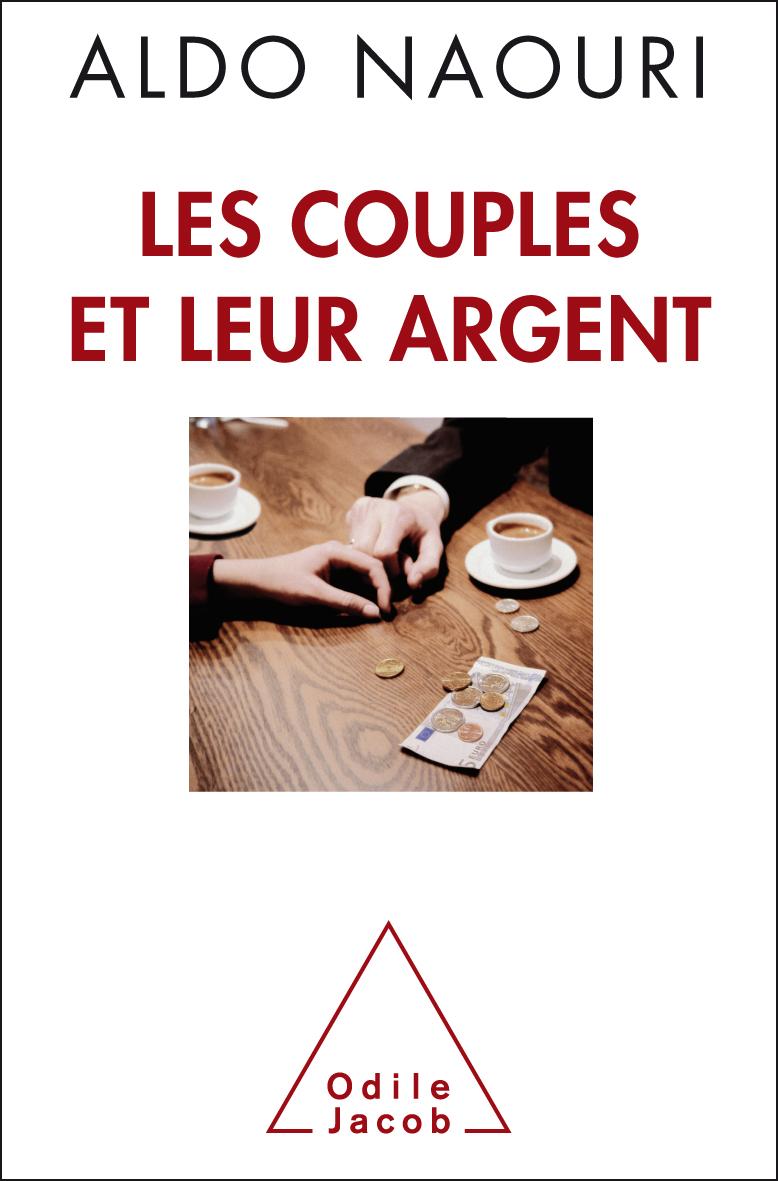 Naouri_Les_Couples_et_leur_argent