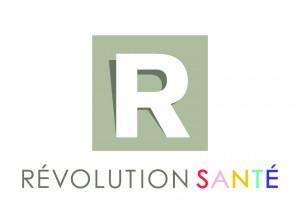 logo_revolution_sante_CMJN_modif-2
