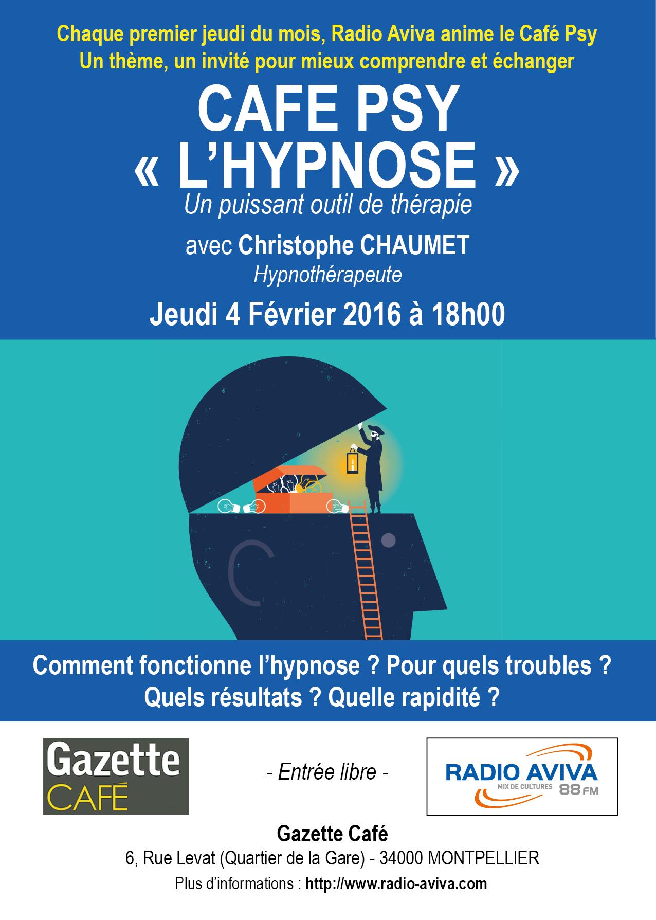 CAFE PSY - 4 FEV - L'Hypnose FINAL MODIFIE-01