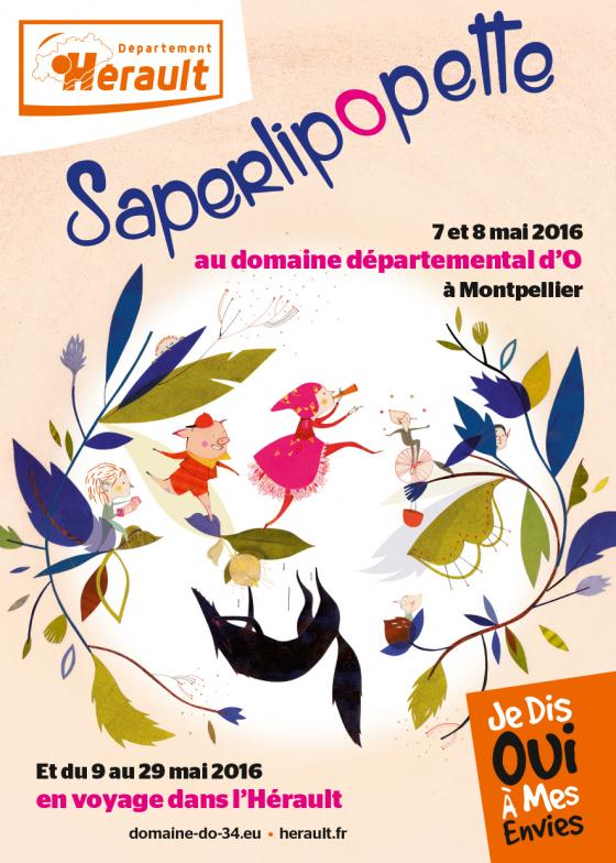 cd34-saperlipopette-mai-2016-couv_150dpi_v3