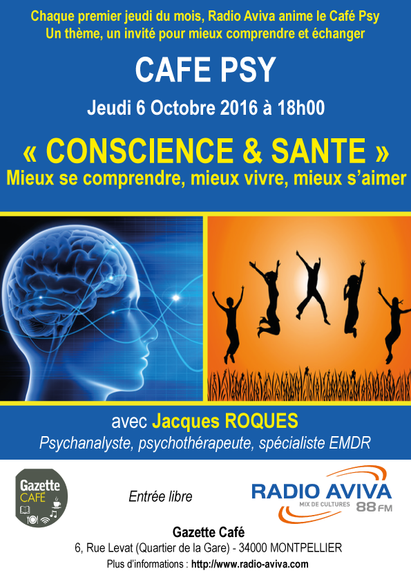 affiche-cafe-psy-conscience-et-sante-06102016-jacques-roques