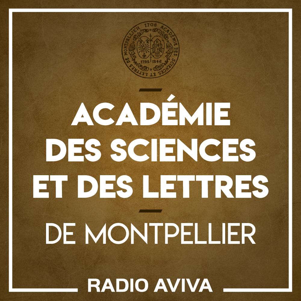 Acad?mie des Sciences et des Lettres de Montpellier