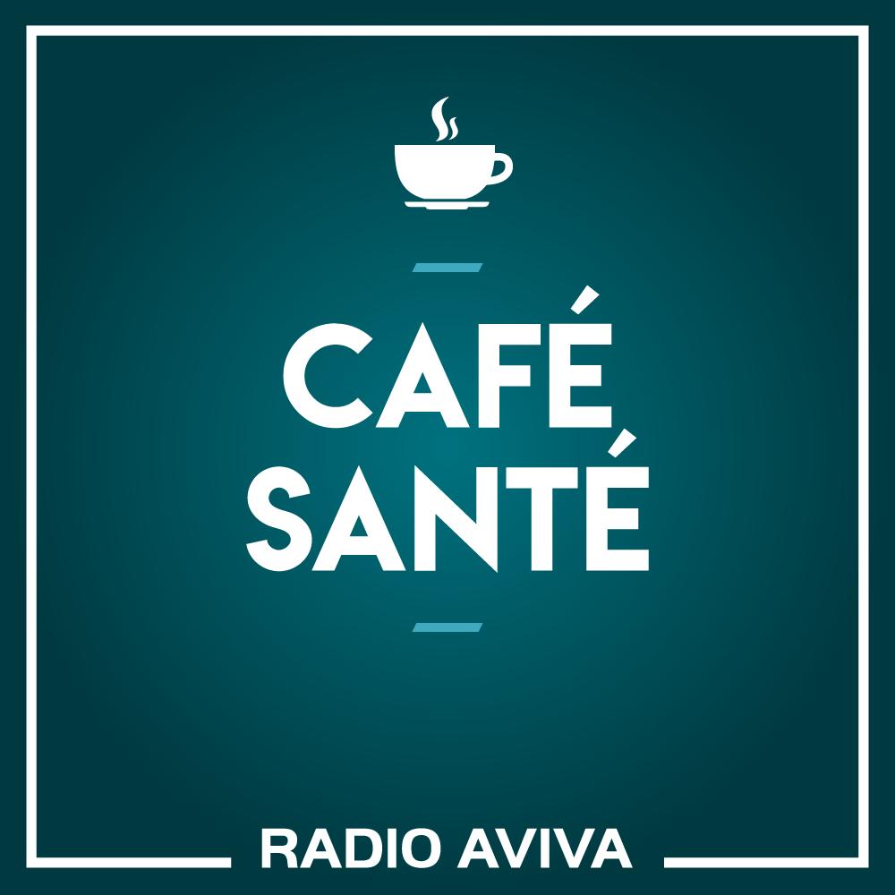 Soundcloud-Café-Santé-1