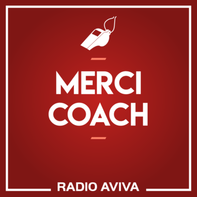 Merci Coach
