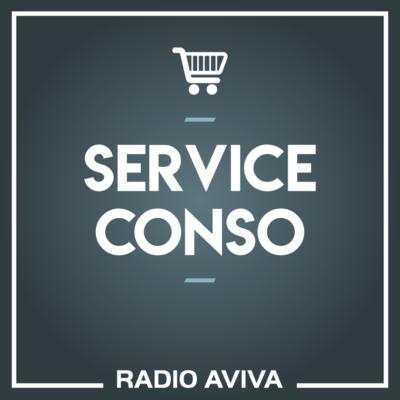 Service Conso