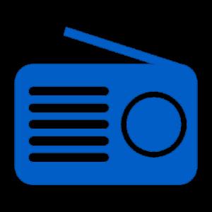 icone radio ateliers p?dagogiques