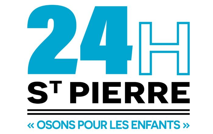 24H SAINT PIERRE