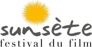 sunsete festival